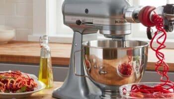 Kitchenaid-Pro-Artisan-Featured
