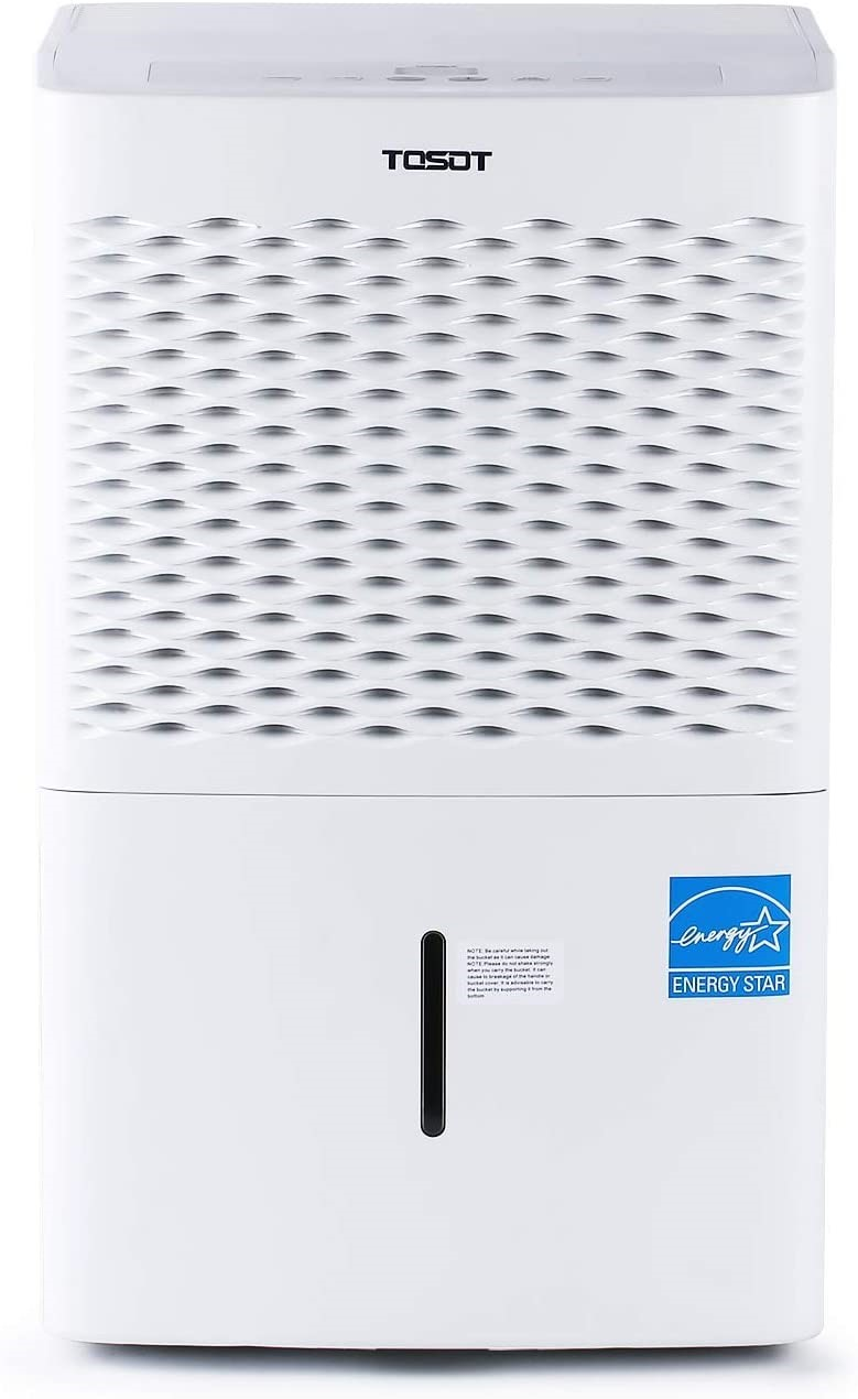 TOSOT Dehumidifier