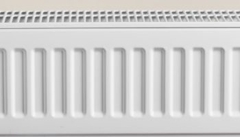 Central-vs-Forced-Air-Heating-Featured