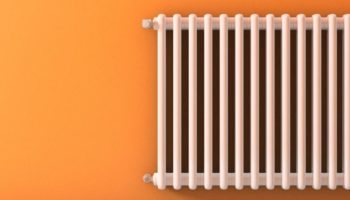 Electric vs Gas Heating
