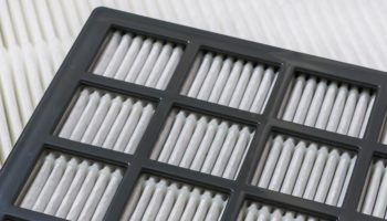MERV-vs-HEPA-Filters