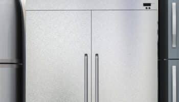 Re-Magnetize-Fridge-Door-Featured