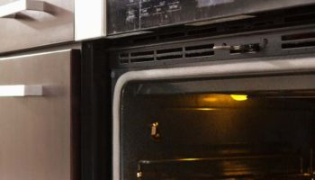 Featured-ovens