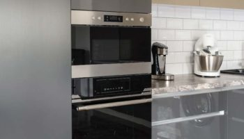 Featured-Wall-Oven