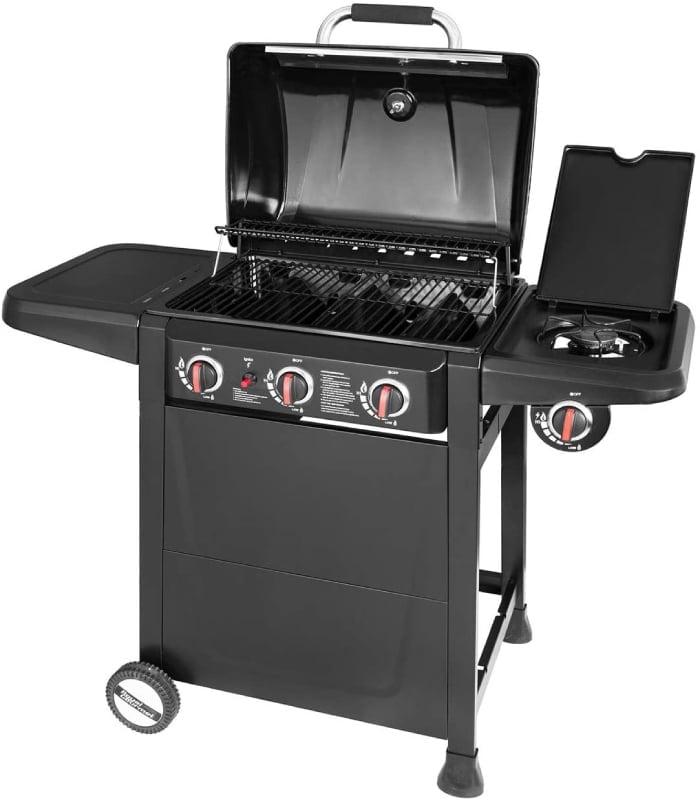 Royal Gourmet SG3001 Propane Gas Grill