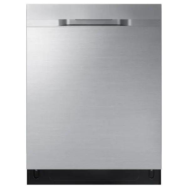 Samsung StormWash™ 48dBA Dishwasher