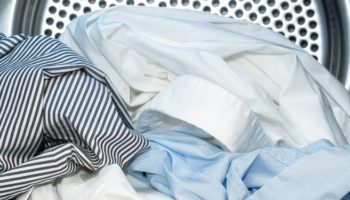 Why Your Dryer Gets Too Hot