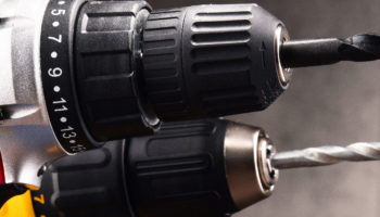 Featured-drill-bits