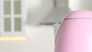 Featured-kettle