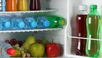 Featured-mini-fridge