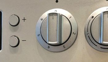 Featured-oven-alarm2