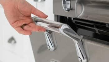 Featured-oven-door-handle
