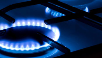 Featured-oven-gas-leak