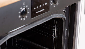 Featured-oven-reset