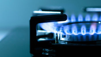 How to Fix A Gas Stove Igniter