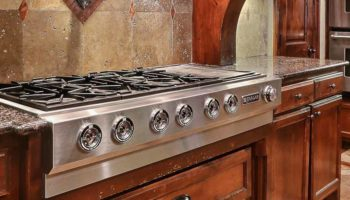 Stove Won't Turn On Here's 5 Potential Causes & Fixes