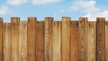 Horizontal vs Vertical Fences for Design