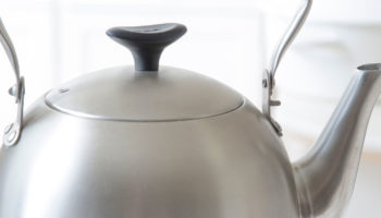 Featured-kettle1