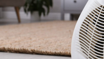 Featured-space-heater